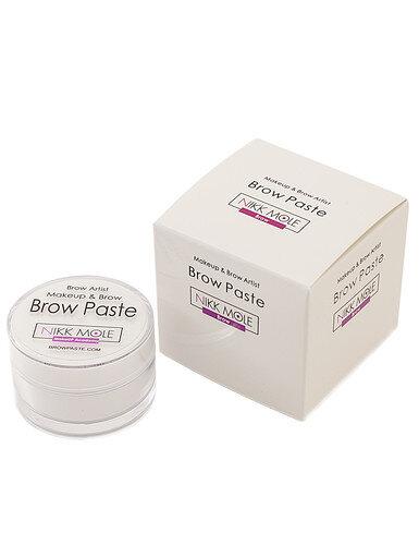 Brow Paste