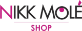 Интернет-магазин косметики Nikk Mole Украина